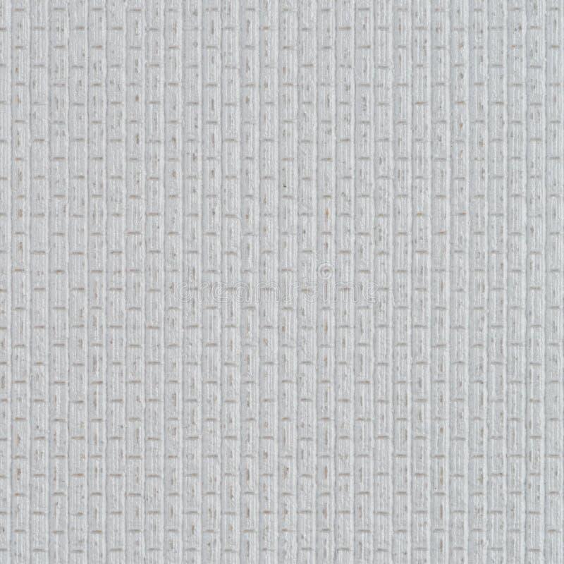 Download Белая текстура винила стоковое фото. изображение насчитывающей картина - 40584562