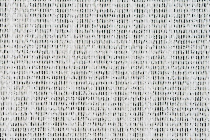 Download Белая текстура винила стоковое изображение. изображение насчитывающей выбито - 40587757