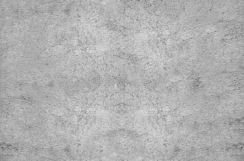 Белая текстура стены стоковое фото rf