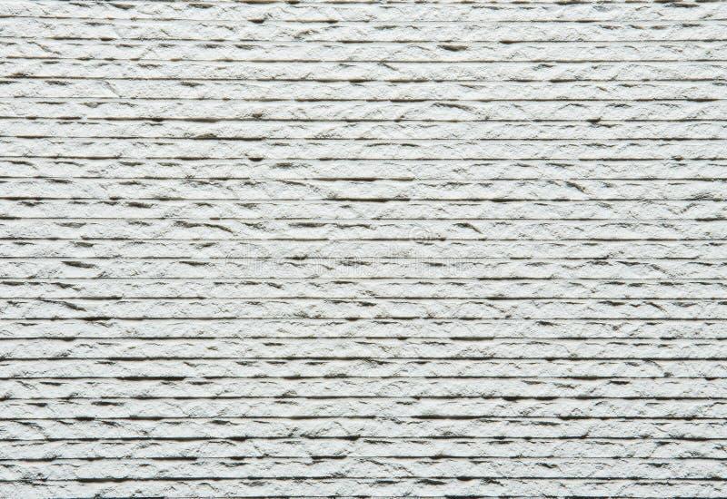 Белая текстура стены стоковые фотографии rf