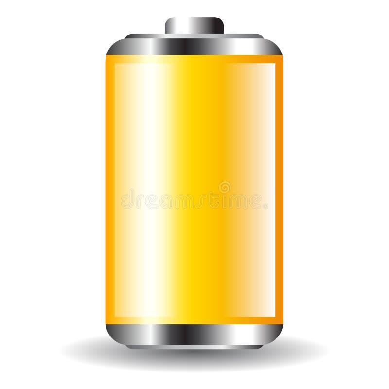 Download белизна батареи предпосылки изолированная иконой Иллюстрация вектора - иллюстрации насчитывающей уровень, графики: 40578462