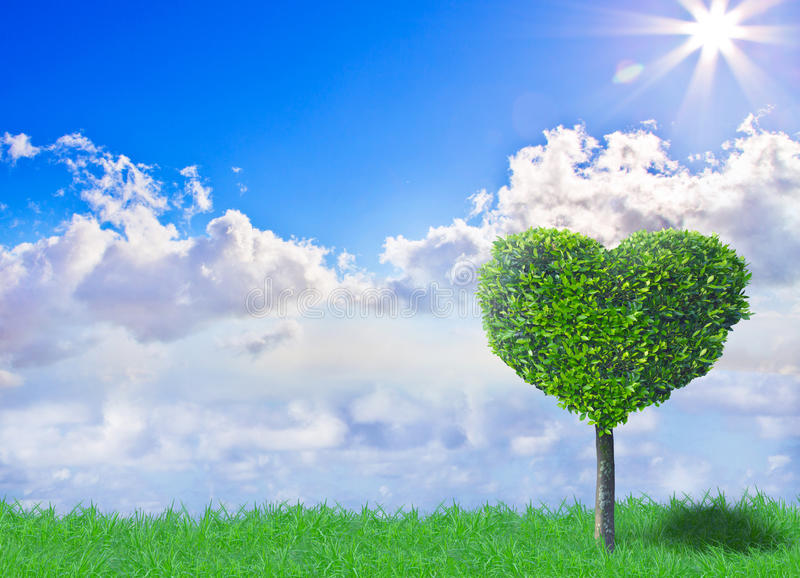 белизна вала влюбленности принципиальной схемы изолированная сердцем бесплатная иллюстрация