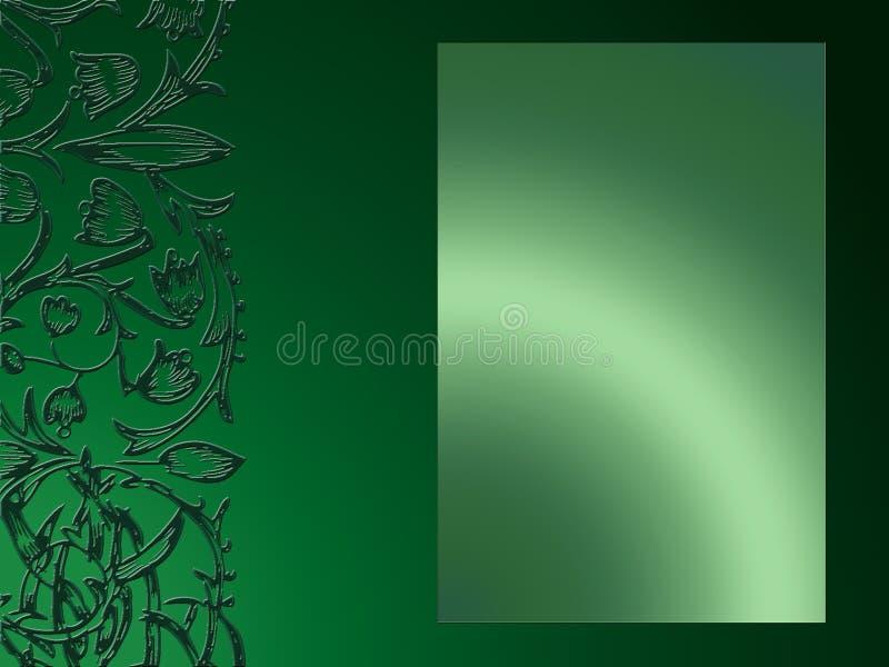 белизна венчания вектора приглашения чертежей карточки предпосылки иллюстрация штока