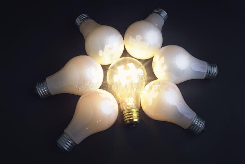 белизна изолированная шариками светлая стоковое изображение rf