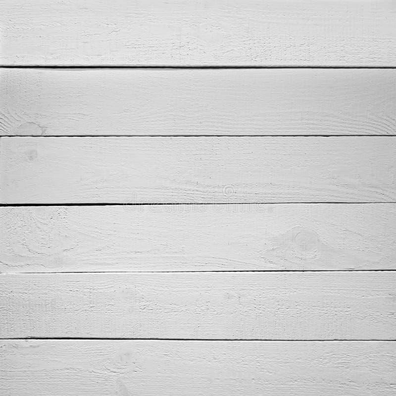 Белизна перебирает струны текстура или взгляд сверху предпосылки стоковое изображение