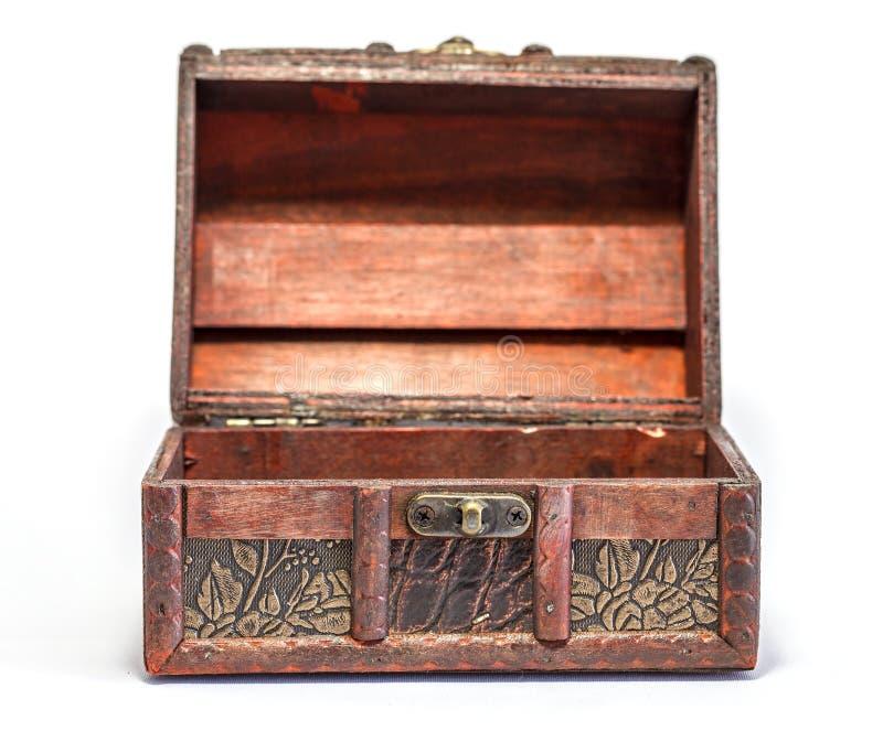 белизна драгоценности предпосылки изолированная коробкой стоковые фото
