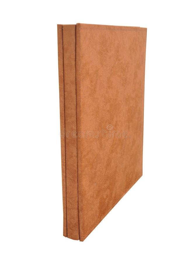белизна фото иллюстрации конструкции предпосылки альбома стоковое изображение rf