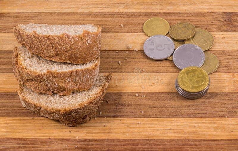 Бедность и нищета стоковые фото