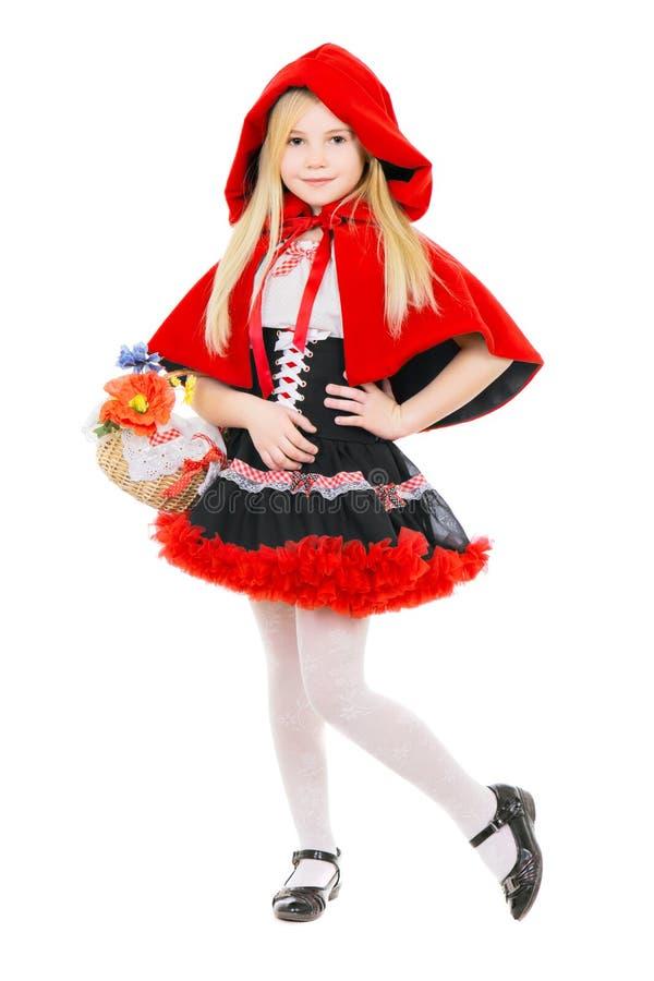 Download Белокурая милая девушка стоковое изображение. изображение насчитывающей девушка - 37925843