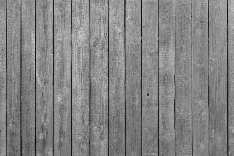 Белые деревянные предпосылки стоковые изображения
