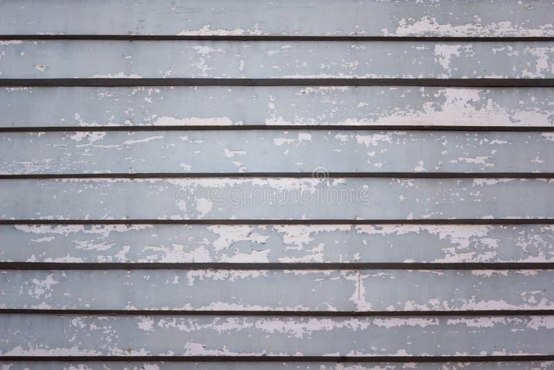 белый деревенский старый деревянный фон предпосылки стоковая фотография
