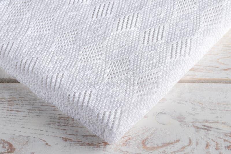 Белый и теплый стоковая фотография