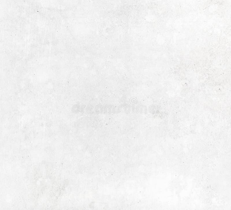 Белый фон grunge Поверхность, предпосылка и обои стоковая фотография rf