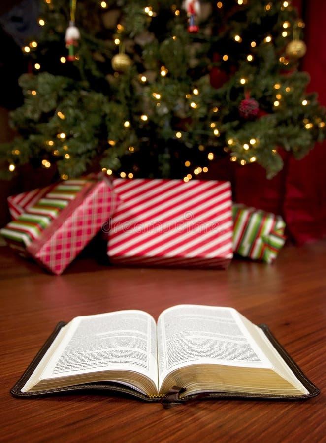 зима и библия картинки показываем интересные