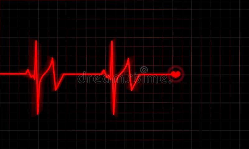 Звуки сердцебиение для андроид скачать apk.