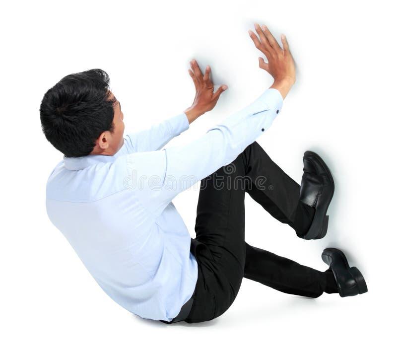 Download Бизнесмен представляя для схематического фото Стоковое Фото - изображение насчитывающей затруднение, прочность: 37927388