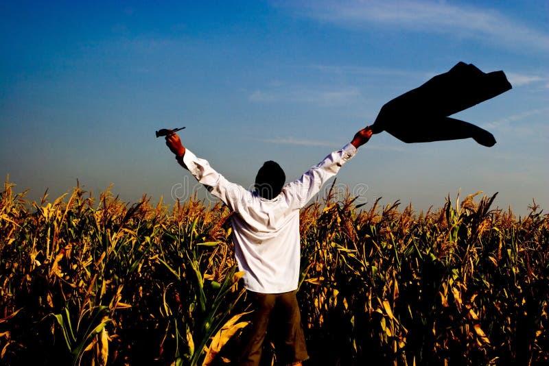 Download бизнесмен счастливый стоковое фото. изображение насчитывающей утеха - 2961312