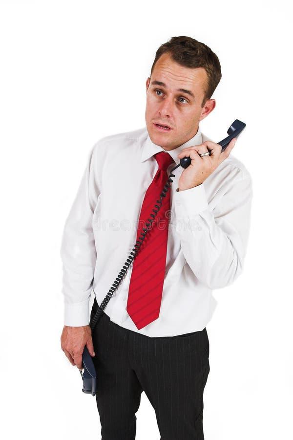 бизнесмен 45 стоковые фотографии rf
