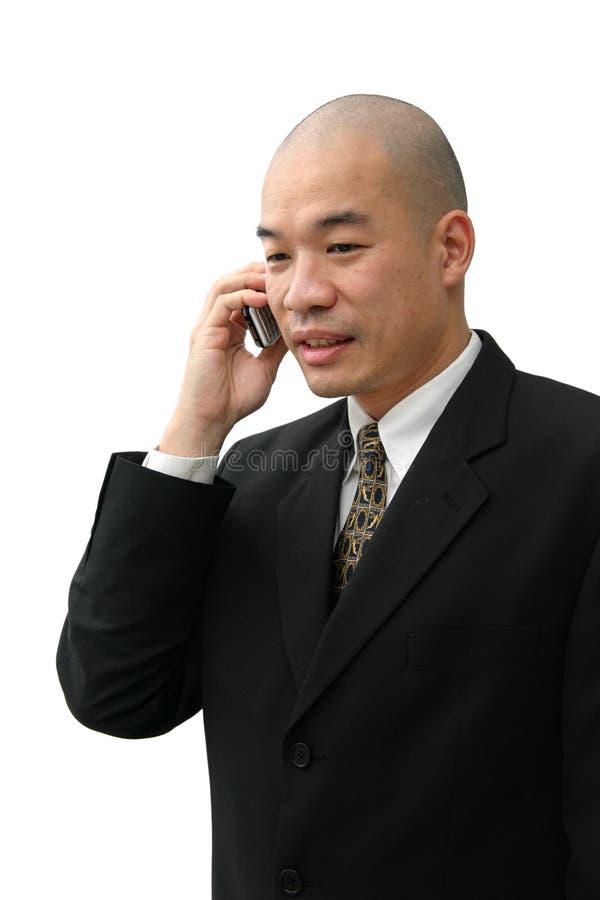 Download бизнесмен стоковое изображение. изображение насчитывающей серо - 485377