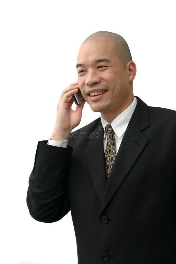 Download бизнесмен стоковое изображение. изображение насчитывающей изолировано - 485379