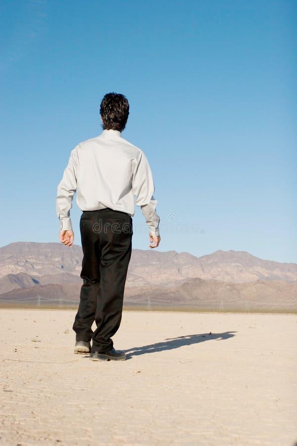 Download бизнесмен стоковое изображение. изображение насчитывающей костюм - 6866409