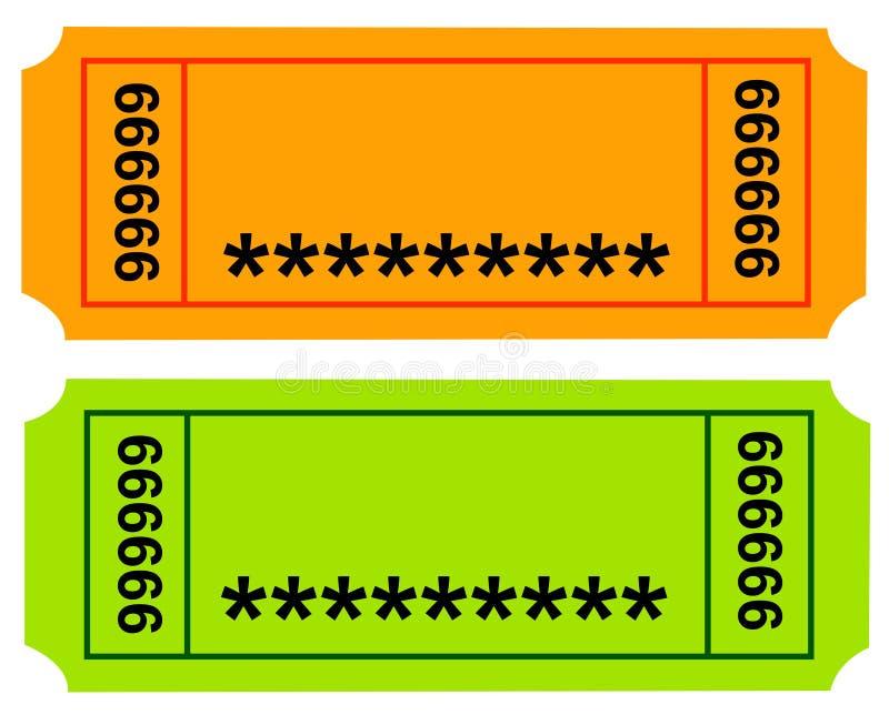 развитием технологий картинка билета с цветком коммуникации неотъемлемая часть