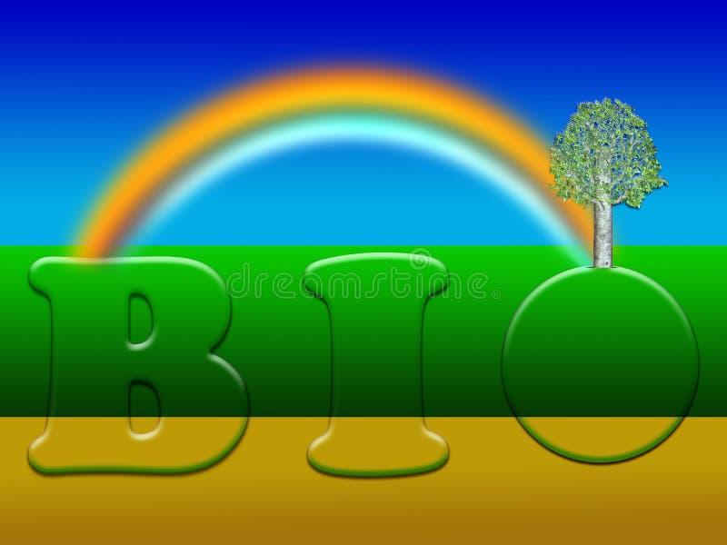 био стоковые фото