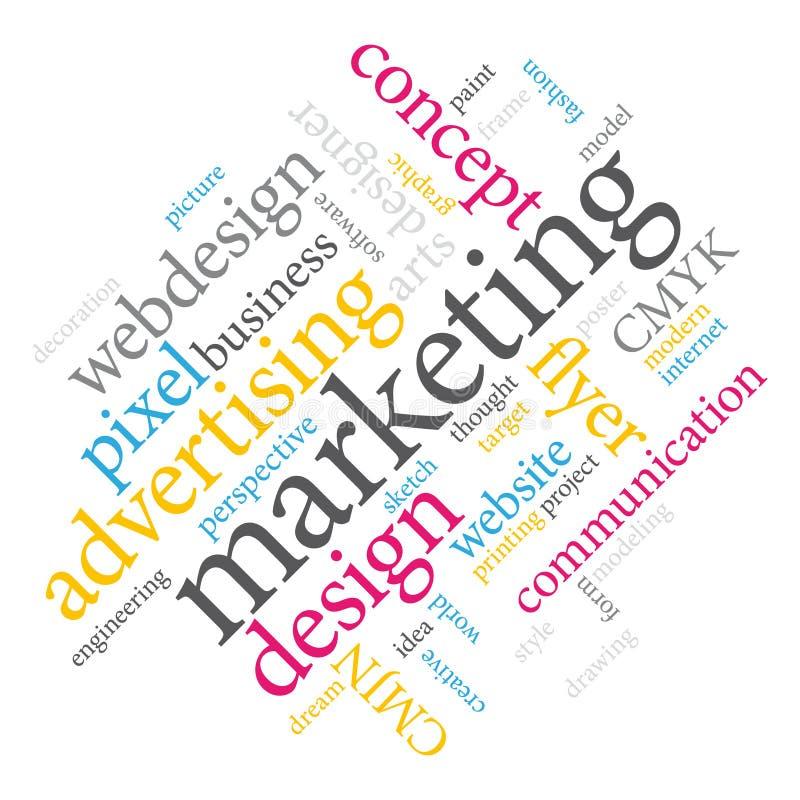 бирки маркетинга