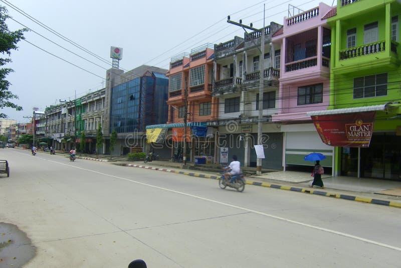 Бирма стоковые изображения
