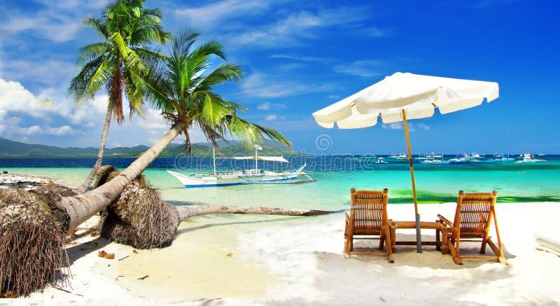 бирюза tropics стоковое изображение