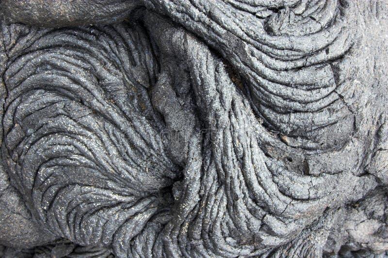 близкая лава вверх стоковые фотографии rf