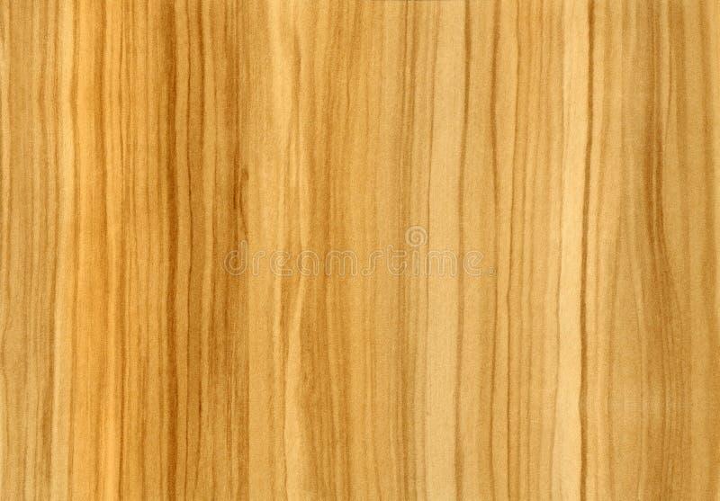 близкая прованская текстура вверх по деревянному стоковые изображения