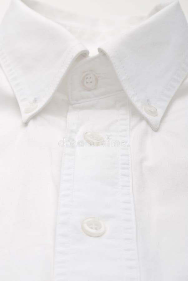 Download близкая рубашка платья вверх Стоковое Изображение - изображение насчитывающей appaloosas, дело: 6854217