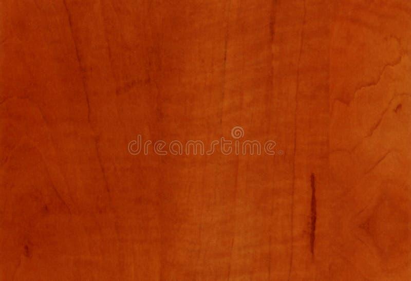 близкая текстура груши hq вверх по одичалое деревянному стоковое изображение rf