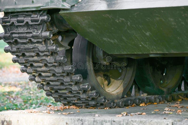русский танк без гусениц фото региона цунами имело