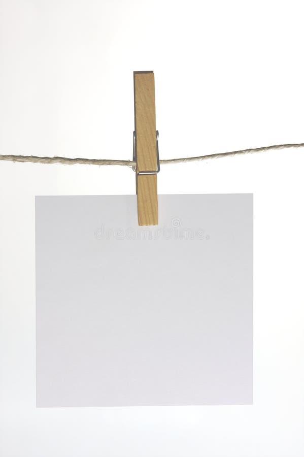 блокнот стоковое изображение