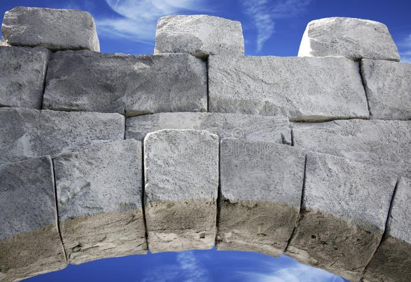 блок аркы стоковые изображения rf
