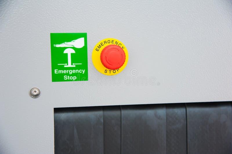 Блок развертки рентгеновского снимка на контрольно-пропускном пункте безопасностью стоковые изображения rf