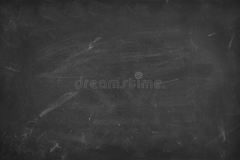 Блэкборд или доска стоковое фото
