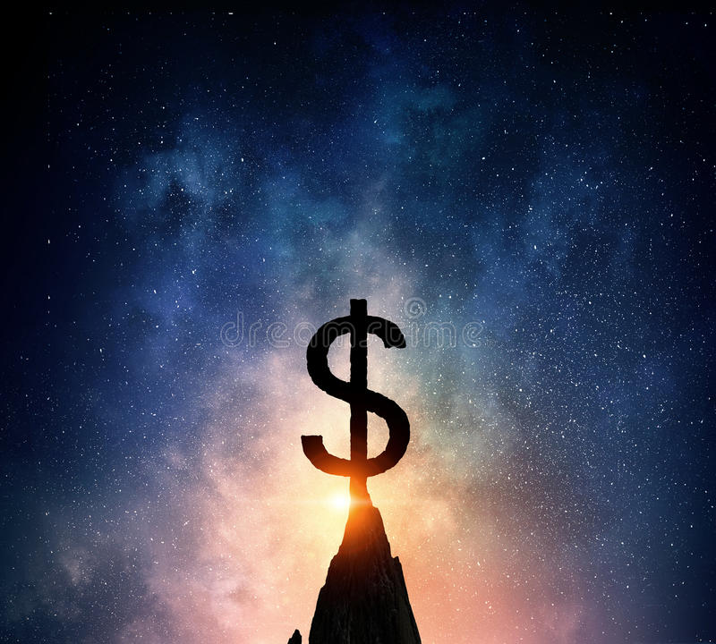 Download Богатство и доход Мультимедиа Стоковое Изображение - изображение насчитывающей banister, богато: 81807657