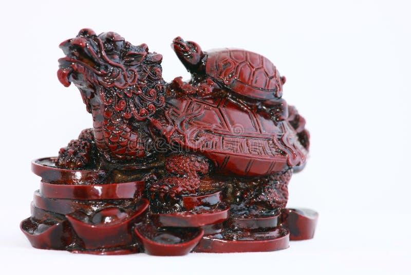 Download богатство черепахи стоковое фото. изображение насчитывающей долговечность - 6857856