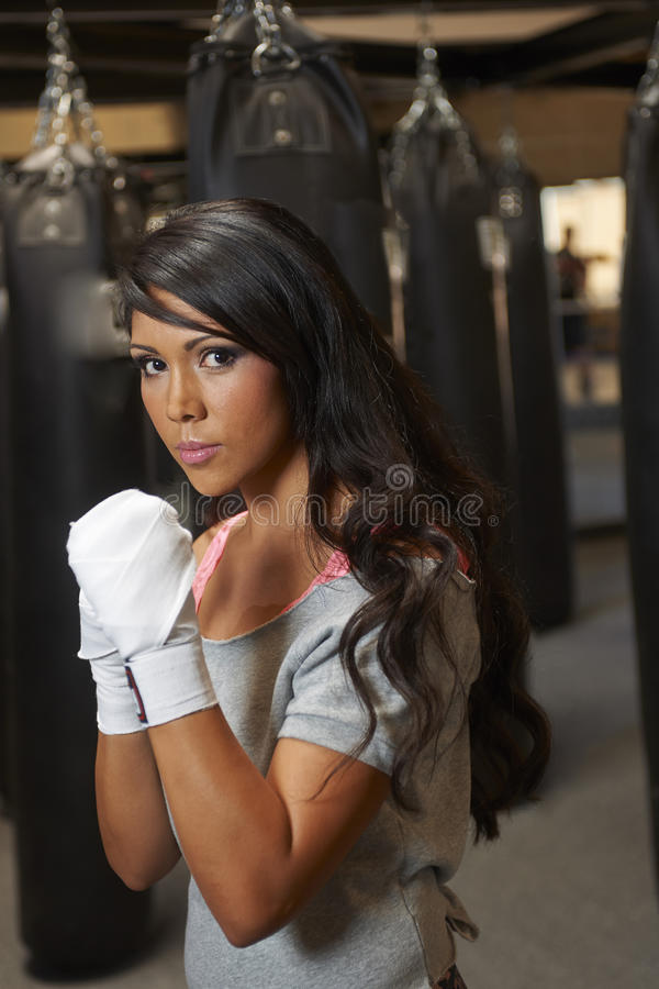 Download Бокс красоты Latina стоковое изображение. изображение насчитывающей испанец - 40588337