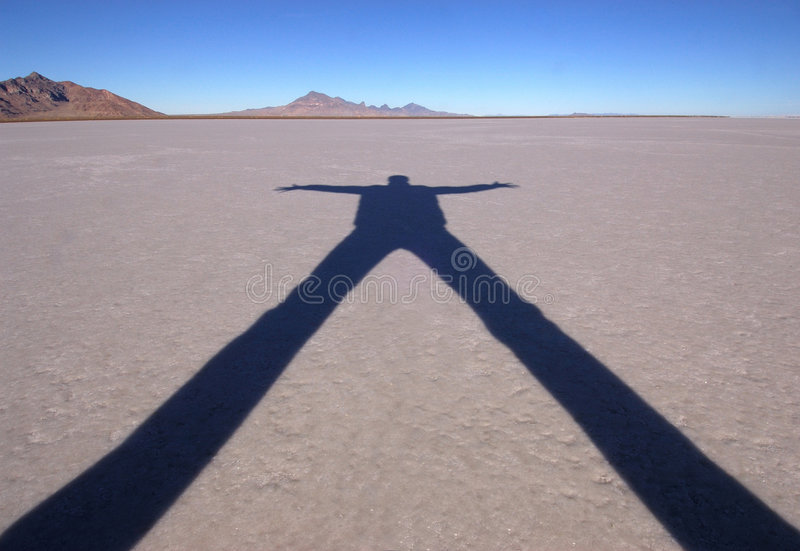 Download более большая жизнь чем стоковое фото. изображение насчитывающей пустыня - 480614