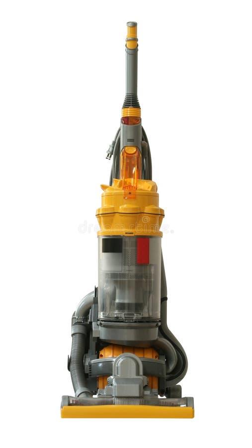более чистый самомоднейший вакуум vacume стоковые фотографии rf