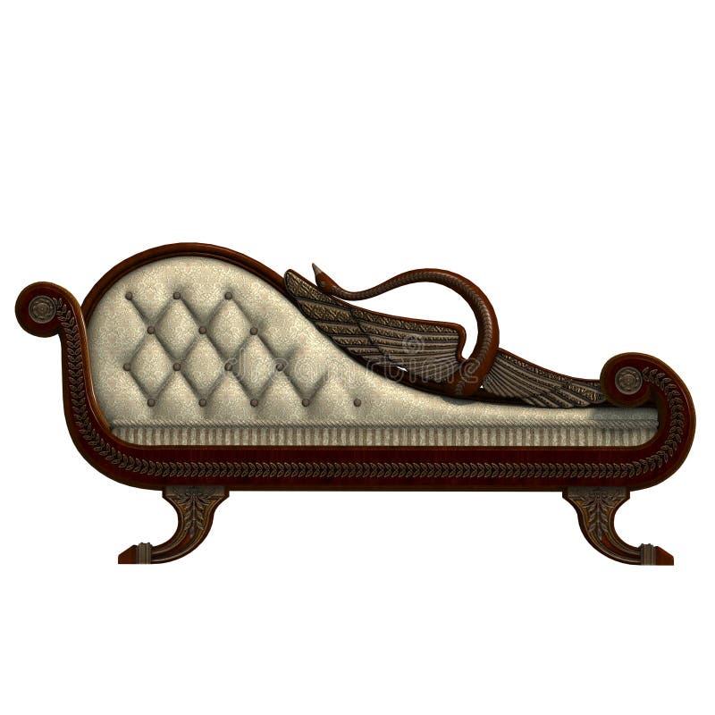 более biedermeier удобное время софы очень бесплатная иллюстрация