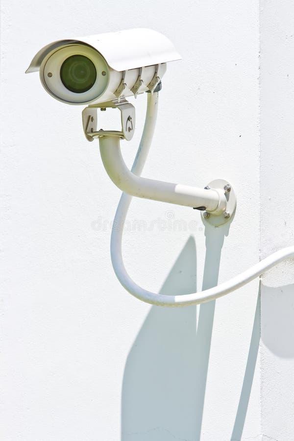большая обеспеченность камеры стоковые фото