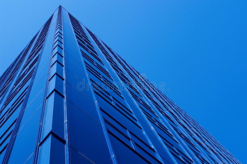 большая синь стоковые изображения rf