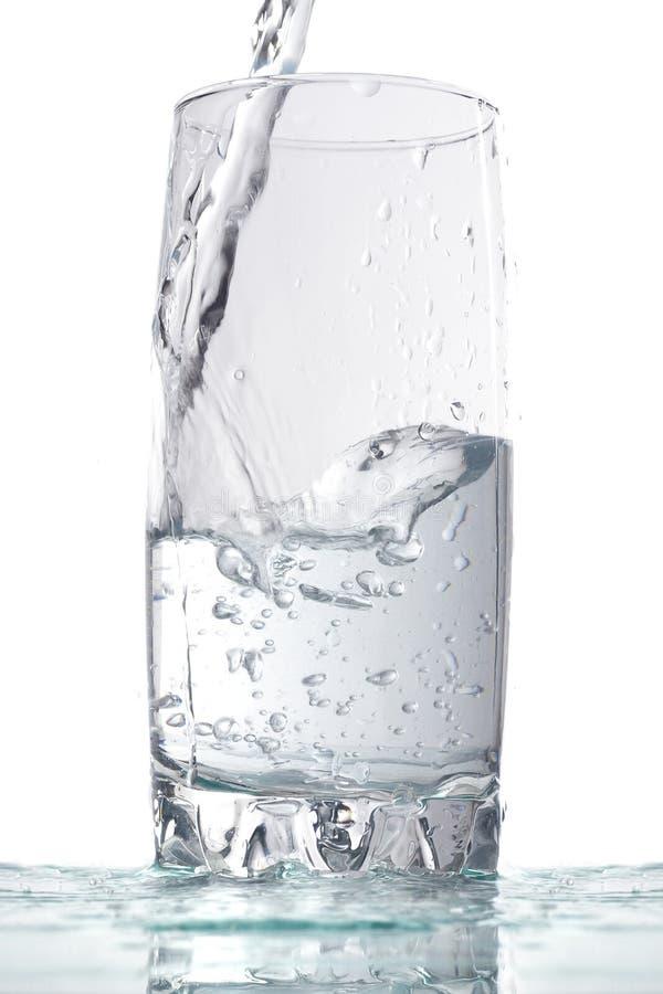 большая съемка питья стоковое фото rf