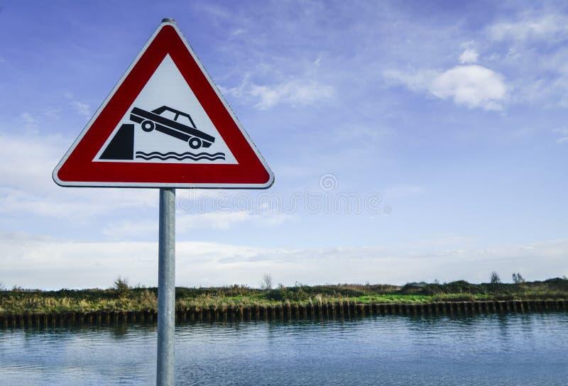 больше моего знака портфолио подписывает предупреждение стоковая фотография rf