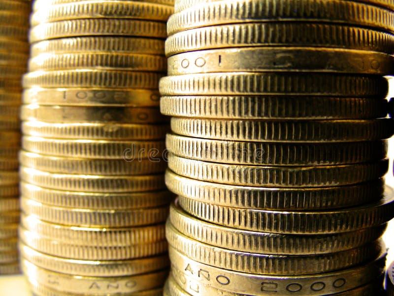 большие деньги стоковое фото rf